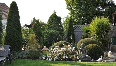 Der Garten Kunst by Gartenkunst Aus Stein Hagg Moser Garten Und