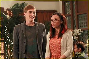 The gallery for --> Vanessa Marano And Kendall Schmidt