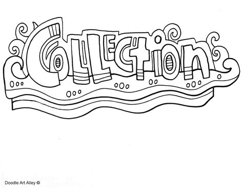 water cycle coloring pages  printables classroom doodles