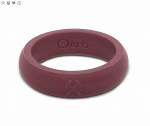 31 best qalo the functional wedding band images on With the functional wedding ring