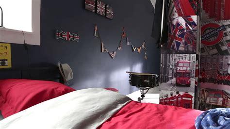 chambre ado fille 12 ans deco chambre ado fille design id e d co chambre ado ikea