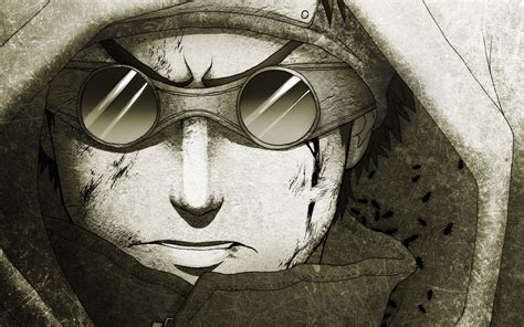 anime naruto shippuuden aburame shino wallpapers hd