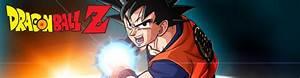 Dragon Ball Z The Legacy Of Goku Ii Gba All In 1