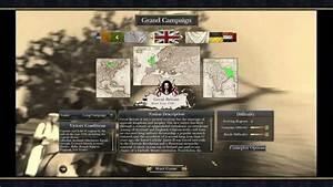 Empire Total War: Darthmod - Faction Vote! - YouTube