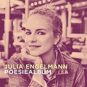 Wie Isst Man Grapefruit : poesiealbum von julia engelmann album ~ Eleganceandgraceweddings.com Haus und Dekorationen