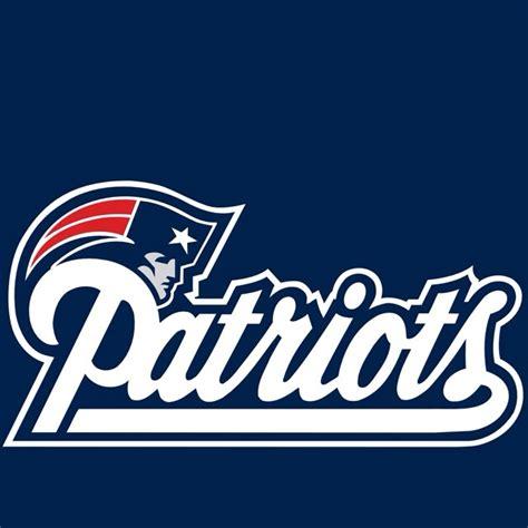 images  patriots nation  pinterest
