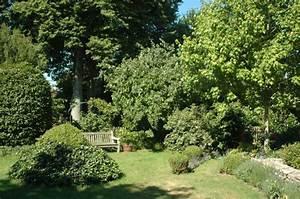 Gartengestaltung Pflegeleichte Gärten : gartengestaltung h vermann wensin ~ Sanjose-hotels-ca.com Haus und Dekorationen