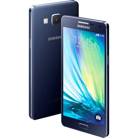 telephone samsung a5 samsung mobile phone galaxy a5 a500g india