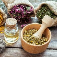 herbal medicine medlineplus