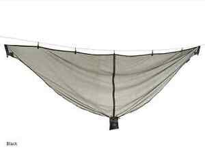 Hammock With Fly And Bug Net by Yukon Outfitters No Fly Zone Cing Hammock Cover