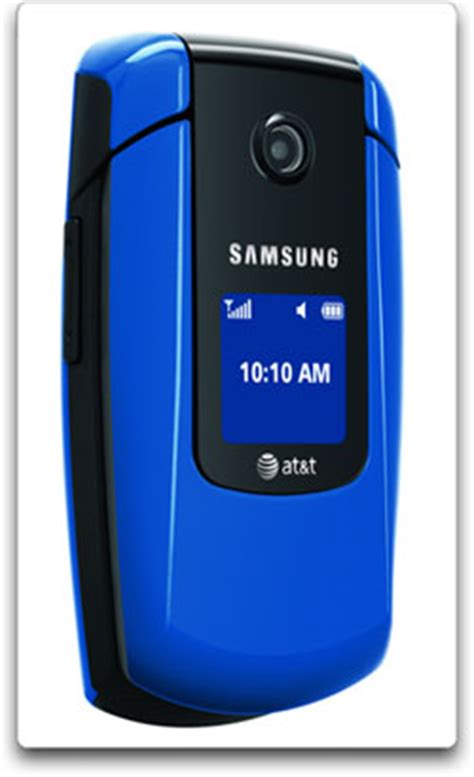 go phone minutes samsung a167 prepaid gophone at t cell