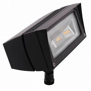 Outdoor fluorescent flood light fixtures bocawebcam
