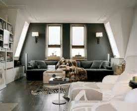 the livingroom living room with dramatic walls 30 ideas decoholic