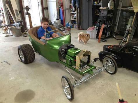 homemade truck go kart go kart kit auto alternative pinterest motors
