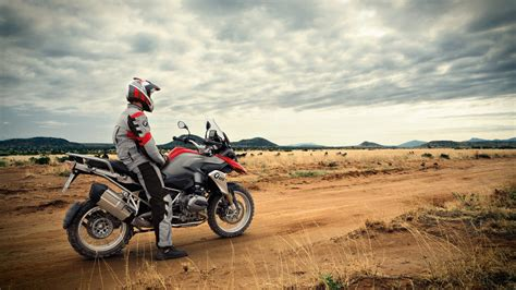 Gli Sport, Auto, Motociclo, Veicolo, Deserto