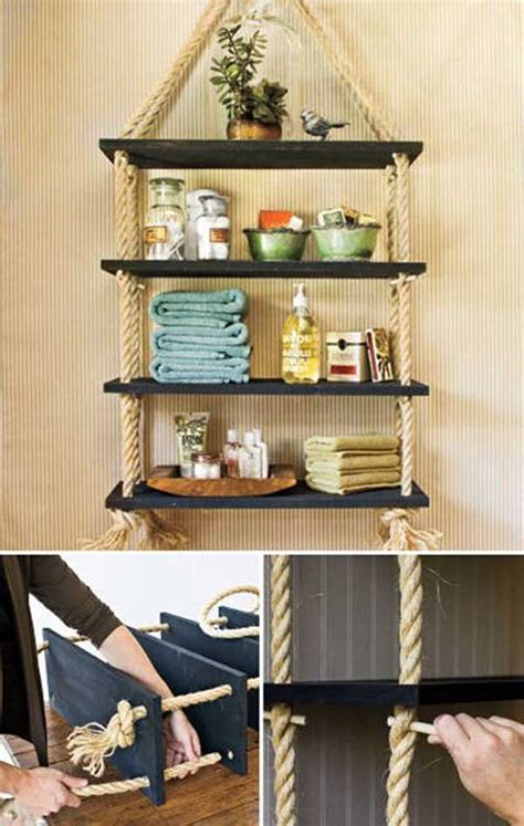 36 breezy inspired diy home decorating ideas amazing diy interior home design