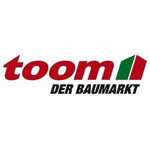 Baumärkte In Magdeburg : toom baumarkt burg in burg bei magdeburg zibbeklebener stra e 7 baum rkte ~ Buech-reservation.com Haus und Dekorationen