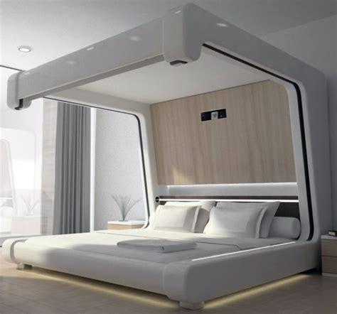 somnus neu interactive pod bed somnus neu house design pinterest