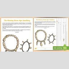 Primary Resources  Ks2, Ks1, Early Years (eyfs) Ks3, Ks4