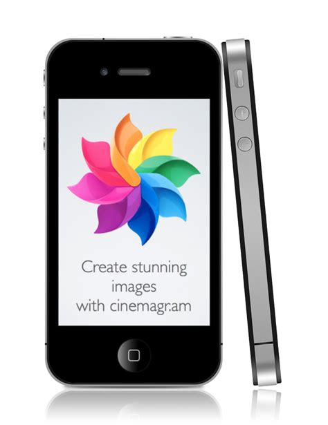 animation apps for iphone create visually engaging animated photographs from your
