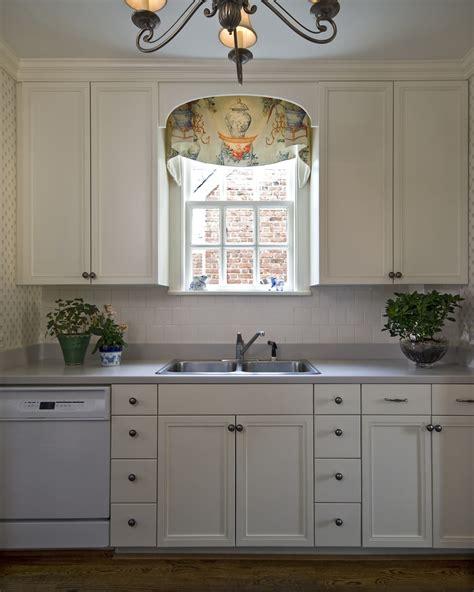 kitchen curtain ideas small windows window treatments for small windows in kitchen homesfeed