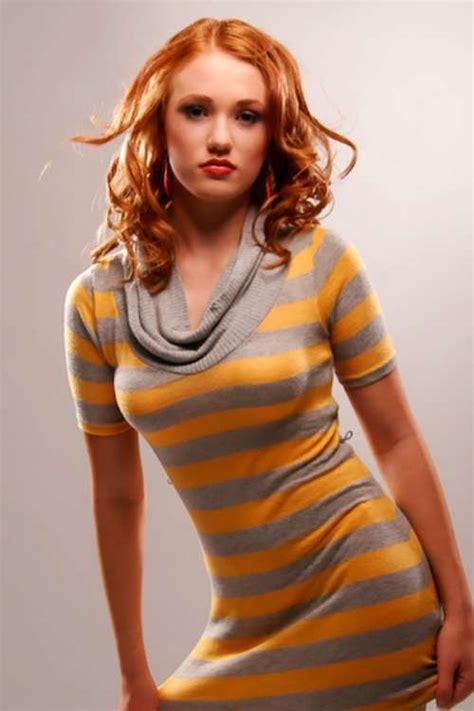 Red Teen Hot Redhead Redhead Porn Videos