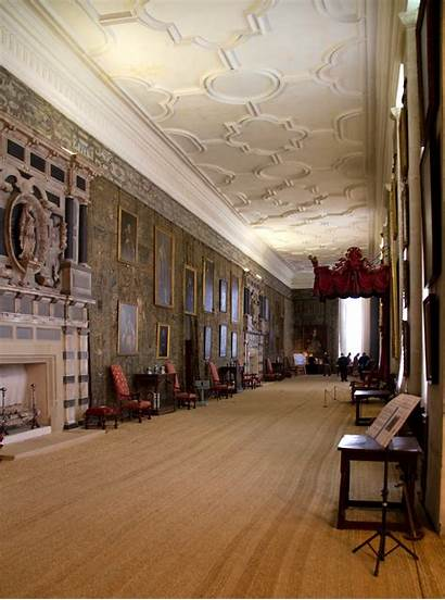 Hall Hardwick