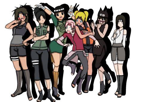 snapback anime akatsuki post your favorite photos page 2 general