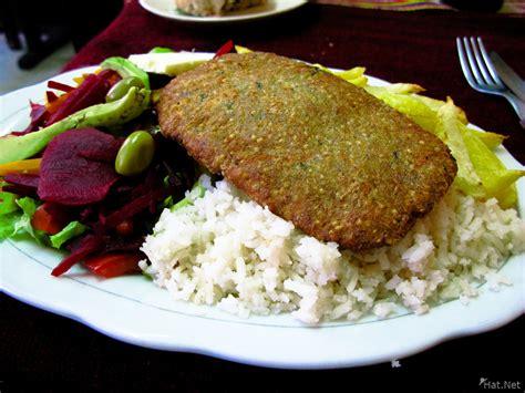 chapeau cuisine food veggie plata tips travel info journey