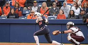 Tournament Bracket Calculator Breaking Down Auburn Softball 39 S Bracket In Arizona Regional