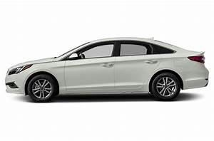 toyota camry 2017 dealer invoice 2017 2018 toyota camry With 2018 camry invoice price