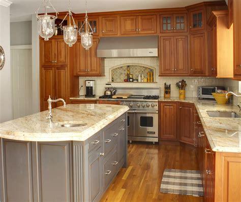 les modeles des cuisines marocaines chambre bleu canard et beige