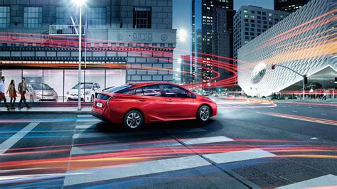 Used Toyota Cars For Sale In Warrington Cheshire