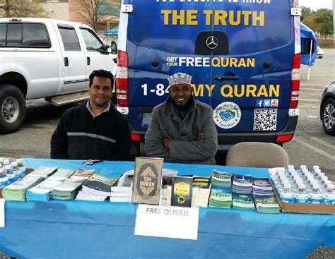 mobile quran the quran mobile american islamic outreach foundation