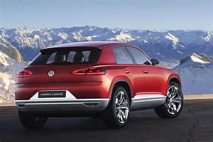 Volkswagen Polo 2016 : 2016 volkswagen polo suv price 2016 2017 auto reviews ~ Medecine-chirurgie-esthetiques.com Avis de Voitures