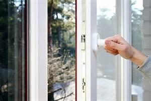 Fensterglas Austauschen Holzfenster : fensterscheiben austauschen in eigenregie ~ Lizthompson.info Haus und Dekorationen