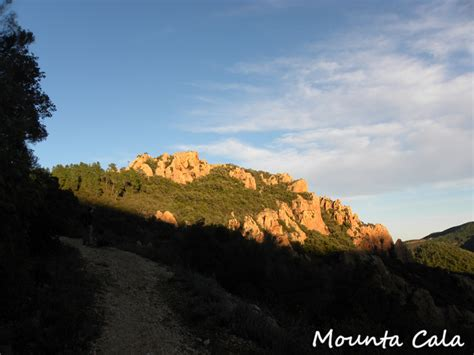 presque arriv 233 s au mont st martin mountacala