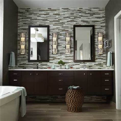 Bath Lighting Sconces by Bathroom Product Showcase Featured Bath Lighting