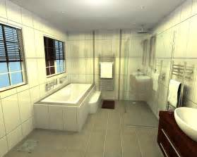 room bathroom design balinea bathroom design rooms and walk in showers