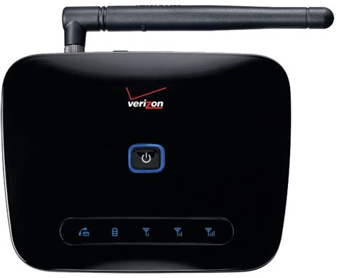 amazoncom verizon home phone connect verizon wireless