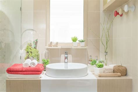 How Often Should You Wash Your Bath Towels?  Health Enews