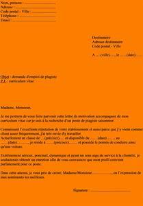 Modèle Changement D Adresse : comment ecrire une lettre de demenagement maison design ~ Gottalentnigeria.com Avis de Voitures