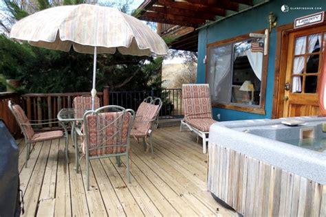 prescott cabin rentals large family cabin rental prescott arizona