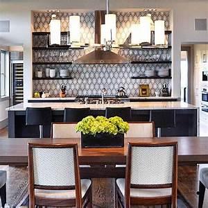 kitchen, design, 2020, , top, 5, kitchen, design, trends, 2020, , photo, video