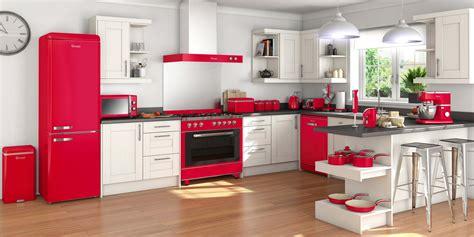 Swan  Fearne  Mixers & Blenders  Retro Appliances Aocom