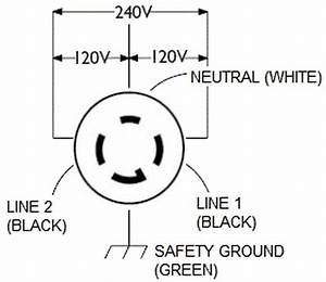 23888 L14 30 Wiring Diagram 120