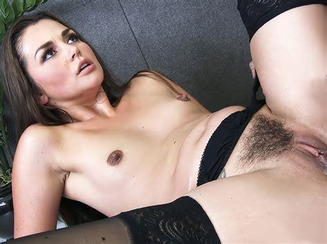 Allie Haze Johnny Castle In Naughty Office Allie Haze Porno Movies Watch Porn Online Free