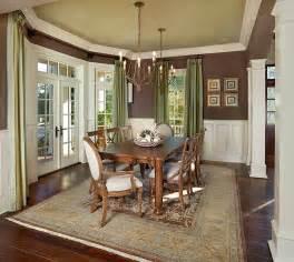 green  create  fabulous dining room