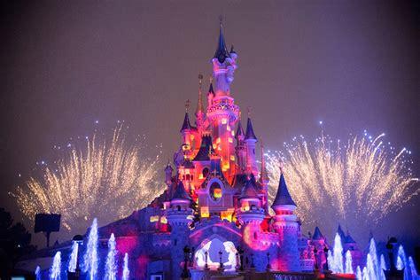 Prezzo Biglietto Ingresso Disneyland Disneyland Parigi Ingresso Scontato Con Il Billet