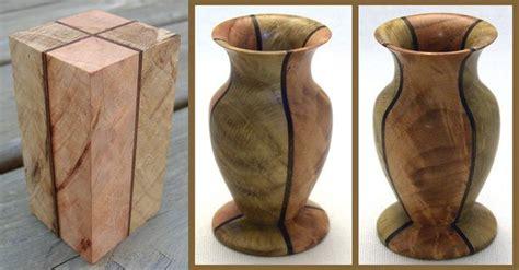 ideas  woodturning ideas  pinterest